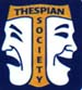 The Drury Drama Team is Massachusetts state headquarters for the International Thespian Society